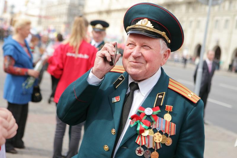 a6e25610935503be9a084784e1d1ce84fa0843d7 Ветераны Бессарабии могут позвонить боевым друзьям бесплатно