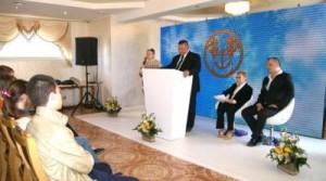 """add1704f986c5db55430e9d421f51f13bced967b-300x167 """"НРБ"""" подготовила законопроект о национально-культурной автономии Бессарабии"""