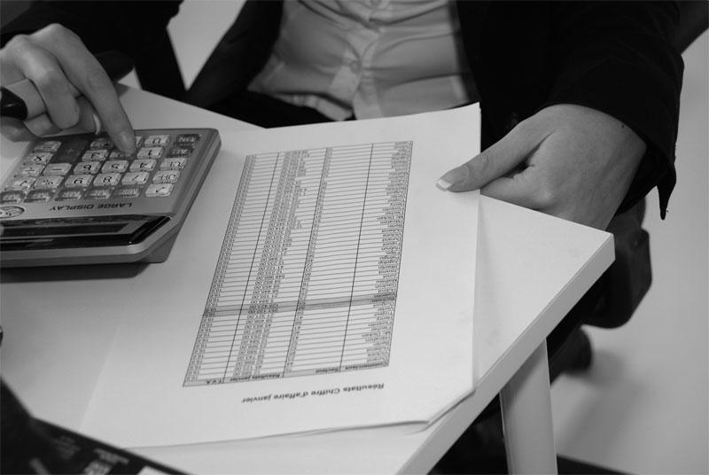 В одном из сельсоветов Бессарабии всплыли серьезные финансовые нарушения