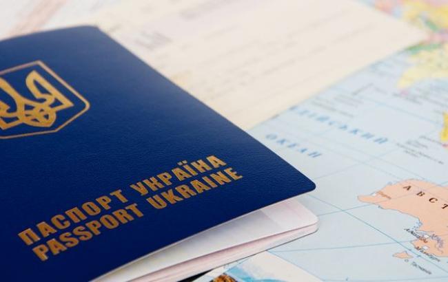 Стало известно когда жители Бессарабии смогут ездить в Европу без виз