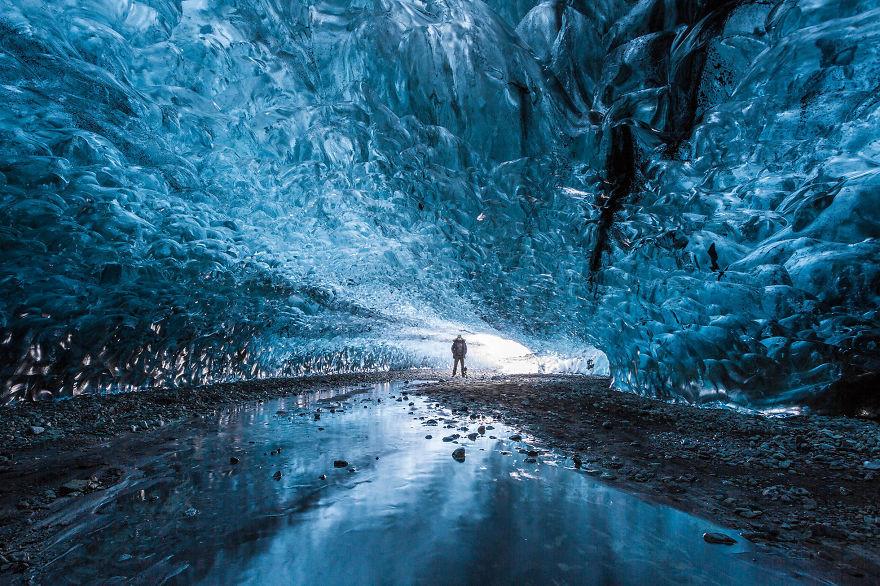 de0670128761a7adc27df8ae64277721 20 невероятных мест на Земле