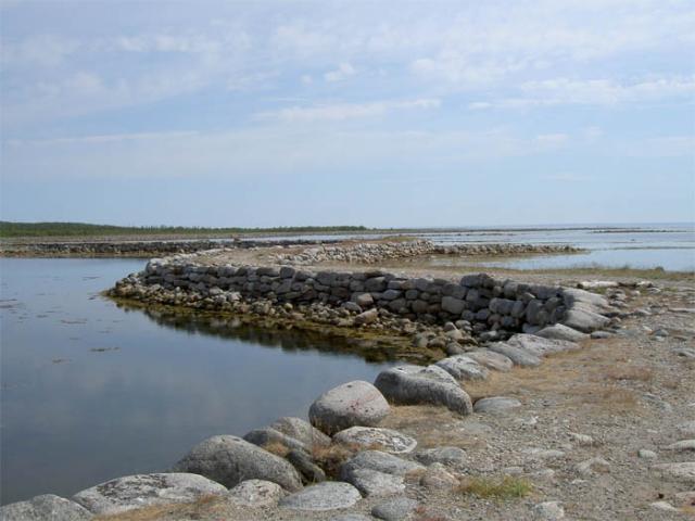 de55e0e7c2b5 Депутат Юрий Маслов инициировал рассмотрение вопроса о раздамбовке озера Сасык