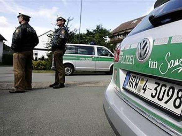 de94b3db99_171786 В Германии жестоко убит беженец из Украины