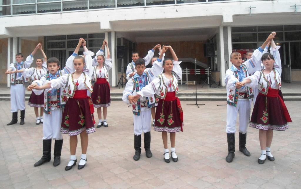 """dsc02705-1024x643 В Рени прошел фестиваль """"Бессарабия - наш дом"""""""