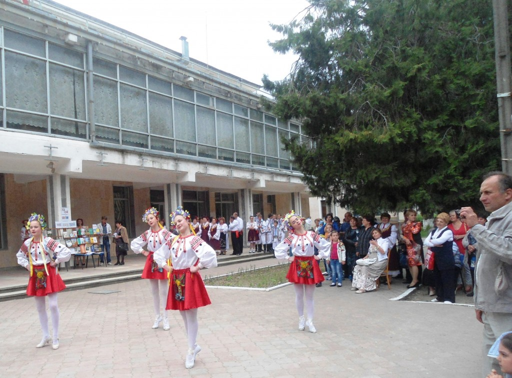 """dsc02745-1024x755 В Рени прошел фестиваль """"Бессарабия - наш дом"""""""