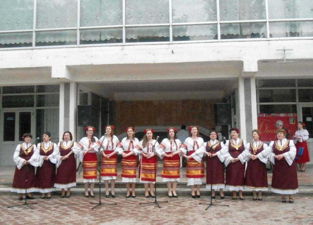"""dsc02835-1024x737 В Рени прошел фестиваль """"Бессарабия - наш дом"""""""