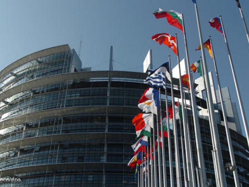 evro_3 Лицеисты из Болграда посетят Европарламент