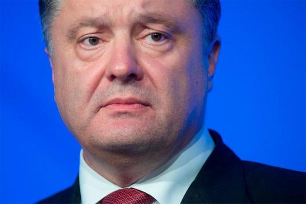 f52a3e61b0c479d8-1024x682 Народ не доволен работой Порошенко и Яценюка