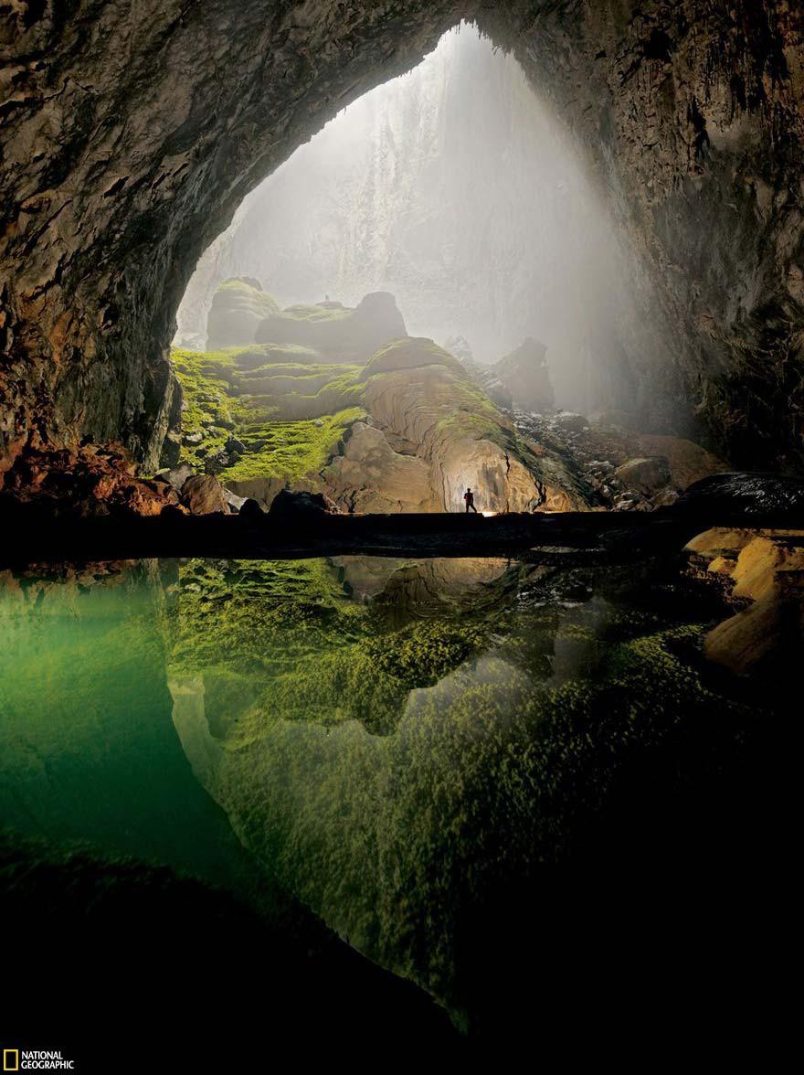f6890c946e27f6b1d82657380644a00a 20 невероятных мест на Земле