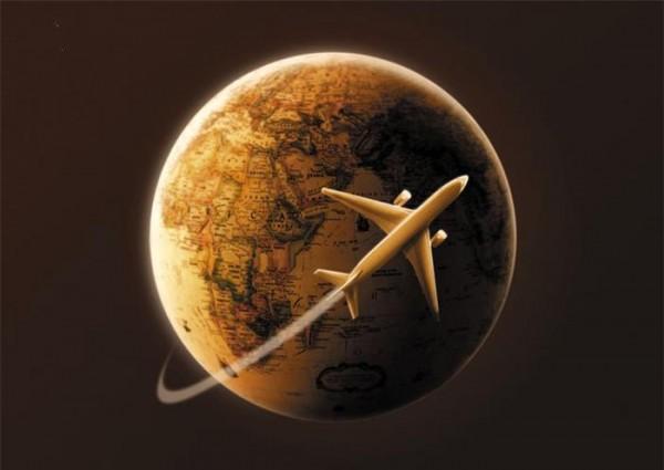 globe-600x425 Рейтинг лучших стран для жизни: Украина на 62 месте