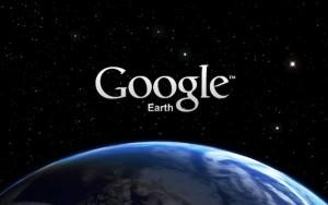 """Смартфон штаны: Google создает """"умные"""" джинсы"""