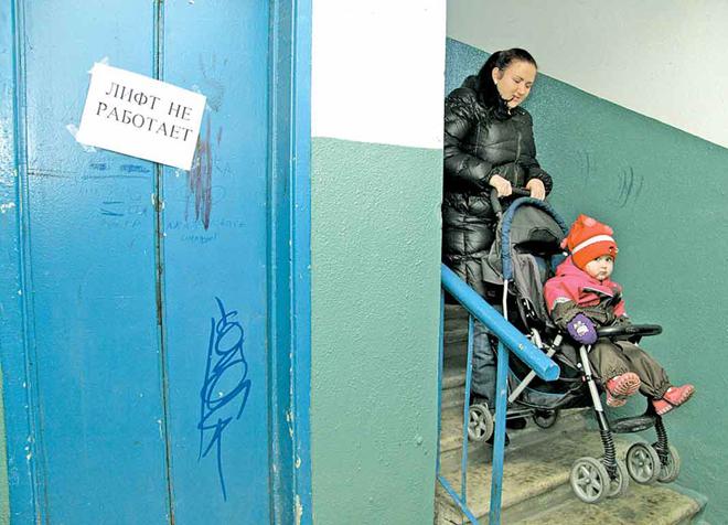 img-20140225155946-169 На измаильские лифты потратят 1,5 млн. гривен