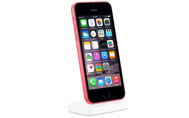 iphone6c_3313546b Стало известно когда начнутся продажи нового iPhone