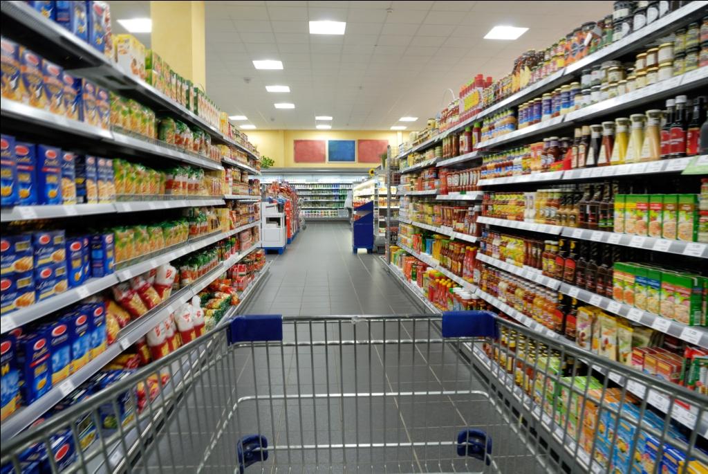 novosti-tatarstana1 Как не купить просроченный товар в магазине: полезные советы