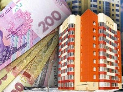 Налог на квартиры испания