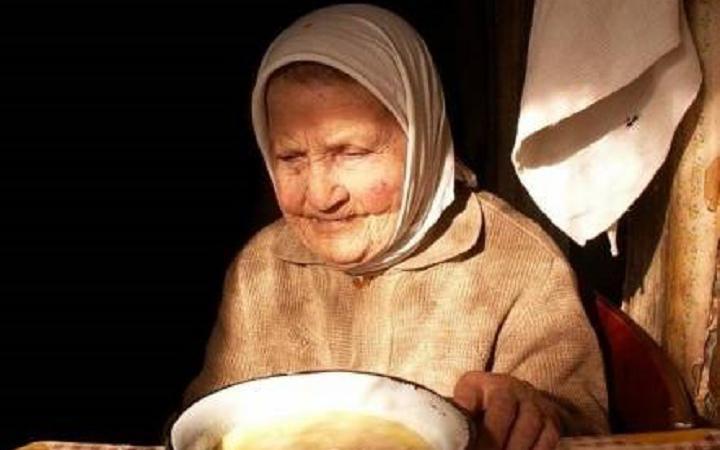 original В Белгород-Днестровском мошенники взялись за пенсионеров