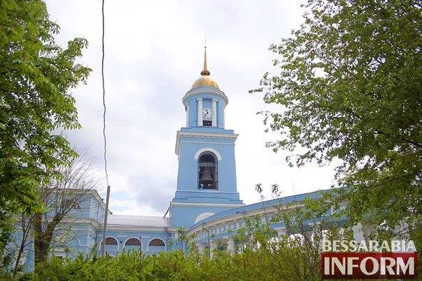 pe35WnHsbf4 Сегодня православные празднуют День Святой Троицы