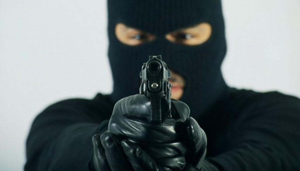 photo_34505-1024x586 По Килийскому р-ну прокатилась волна разбойных нападений на предпринимателей