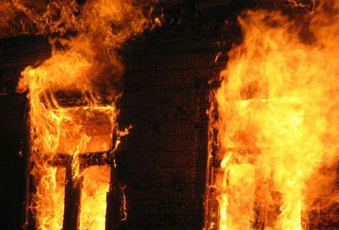 phpDRrYoq_53f2e3e6e8d7b60c21dc271c1 Жительница Измаила получила ожоги во время пожара