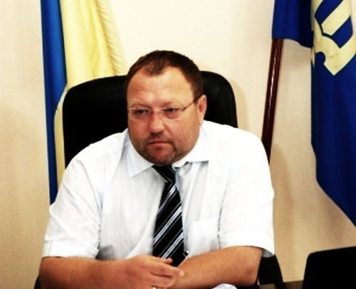 Состояние трассы Одесса-Рени влияет на работу Измаильского порта