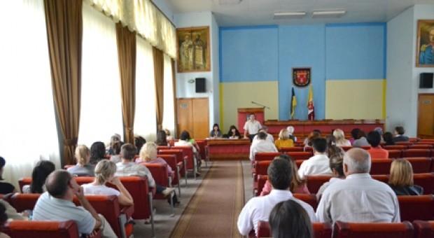 picturepicture_2938967049308_90290 В Болграде отметят 75-летие присоединения Бессарабии к УССР
