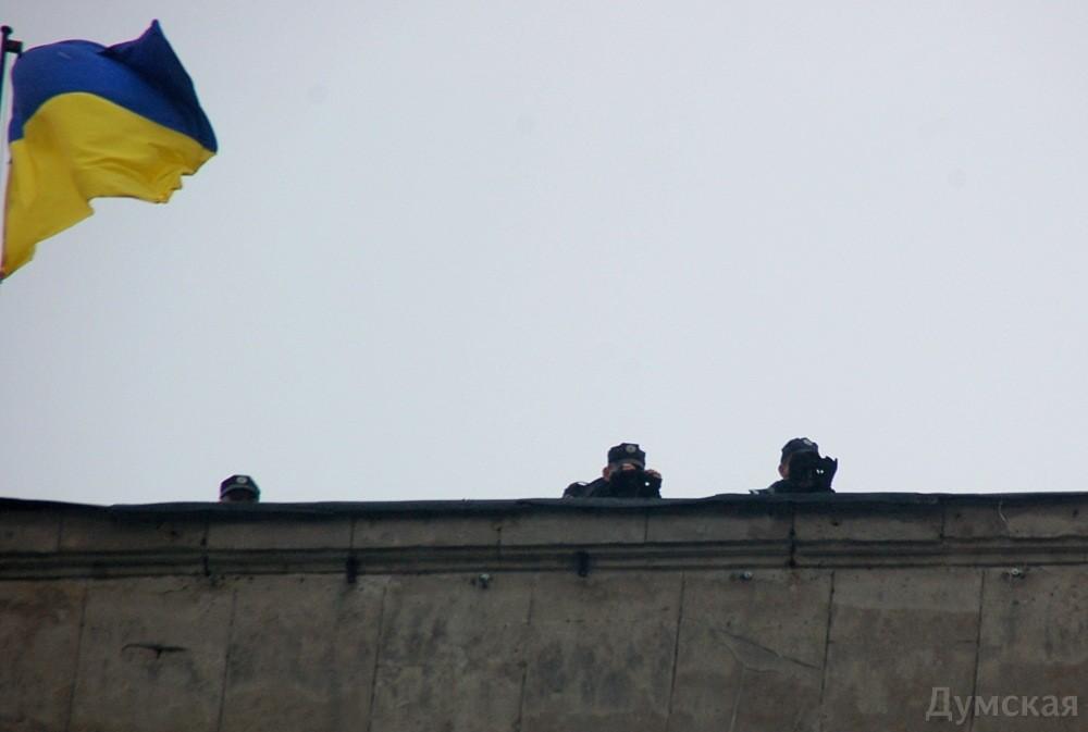picturepicture_54808927117178_75680 2 мая. В Одессе все спокойно (фото, видео)
