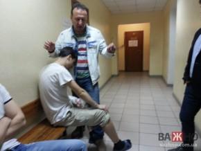 "redaktor-odesskogo-sayta-zaderzhan-na-2-mesyatsa-za-narkotiki_big Организатора ""Народной рады Бессарабии"" обвиняют в хранении наркотиков"