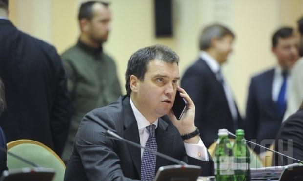 В Украине построят новую налоговую систему по польской модели