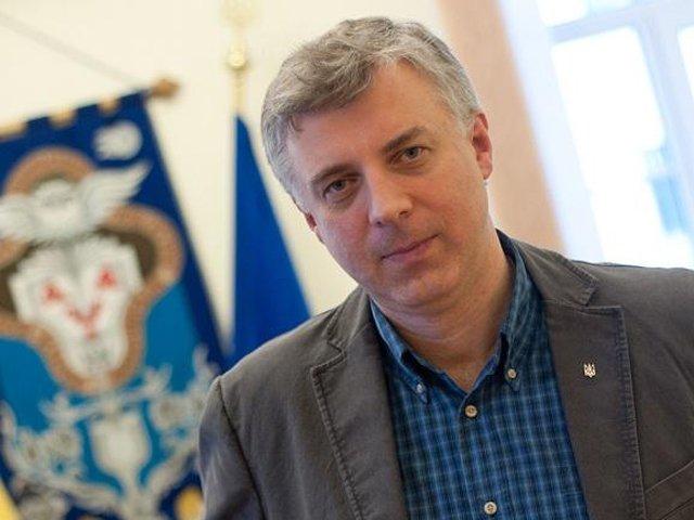 квит-министр-образования Министр образования рассказал как будут поступать в вузы по новым правилам