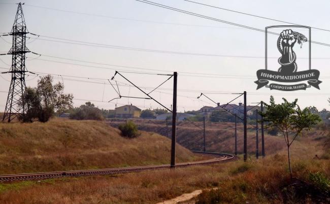001_0 Роль железной дороги в настоящем и будущем Бессарабии (фото)
