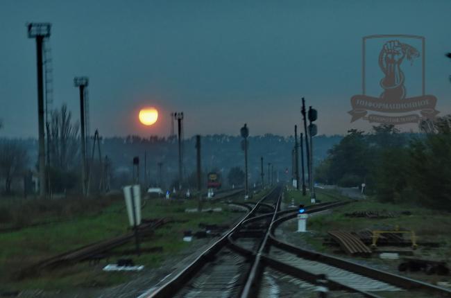 012 Роль железной дороги в настоящем и будущем Бессарабии (фото)