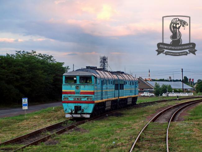 020 Роль железной дороги в настоящем и будущем Бессарабии (фото)