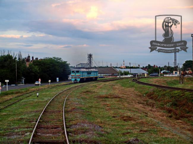 021 Роль железной дороги в настоящем и будущем Бессарабии (фото)