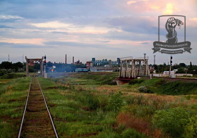 022 Роль железной дороги в настоящем и будущем Бессарабии (фото)