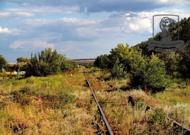 024 Роль железной дороги в настоящем и будущем Бессарабии (фото)