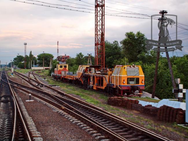 027 Роль железной дороги в настоящем и будущем Бессарабии (фото)