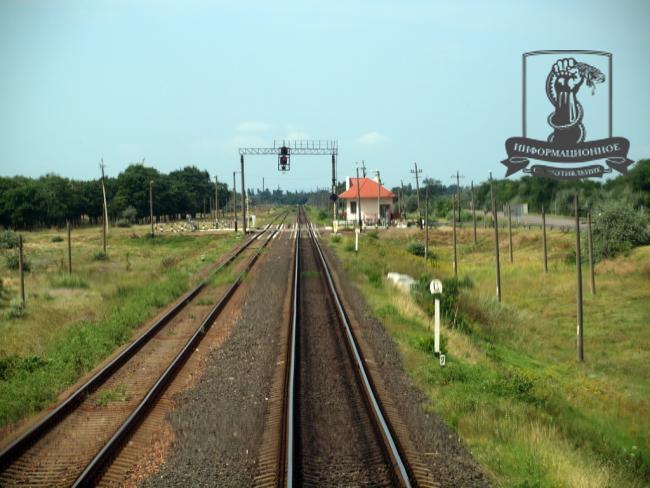 034 Роль железной дороги в настоящем и будущем Бессарабии (фото)