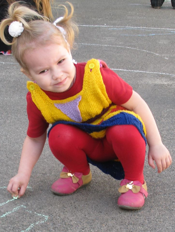 """10153247_1434843593491635_4866703976806494020_n """"УДП"""" и Измаильский порт отпраздновали День защиты детей"""