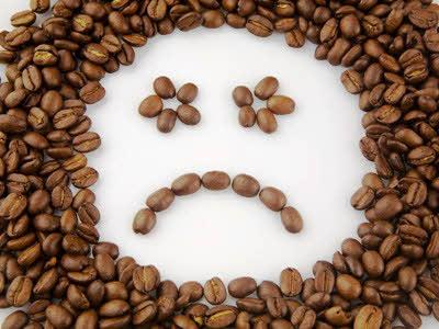 1130_big Интересные факты о кофе