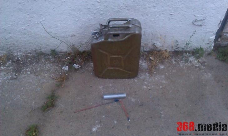 11349929_846823448735618_720290699_n1 В Одессе обезвредили мощное взрывное устройство
