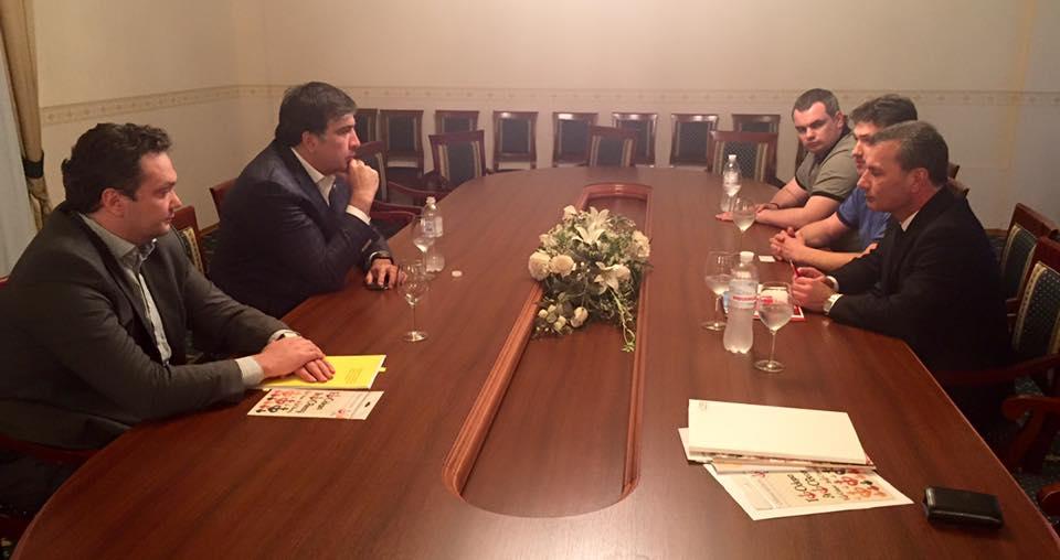 11429722_10203450027206334_3674556333323169006_n Саакашвили договорился с турками о многомиллиардных инвестициях