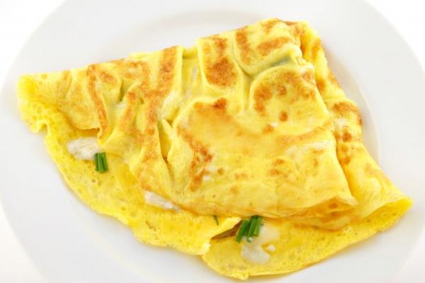 1327456261_1320695249_l ТОП-5 полезных продуктов для завтраков
