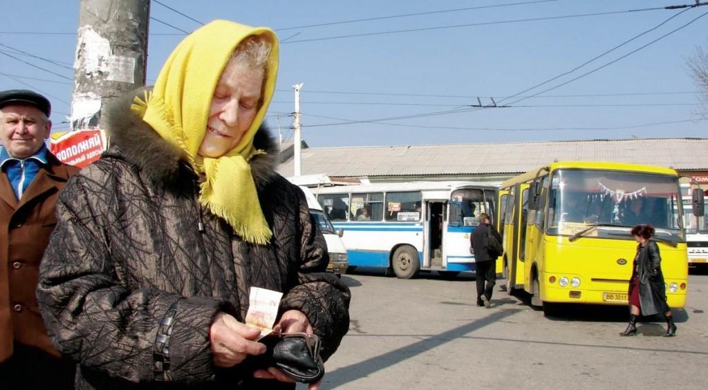 1381609164_elektronnyy-bilet-peredovye-tehnologii-ili-afera-vlasti1-1024x565 Из-за состояния дорог может повыситься стоимость проезда