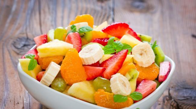 1403505382_63453453534-2 ТОП-5 полезных продуктов для завтраков