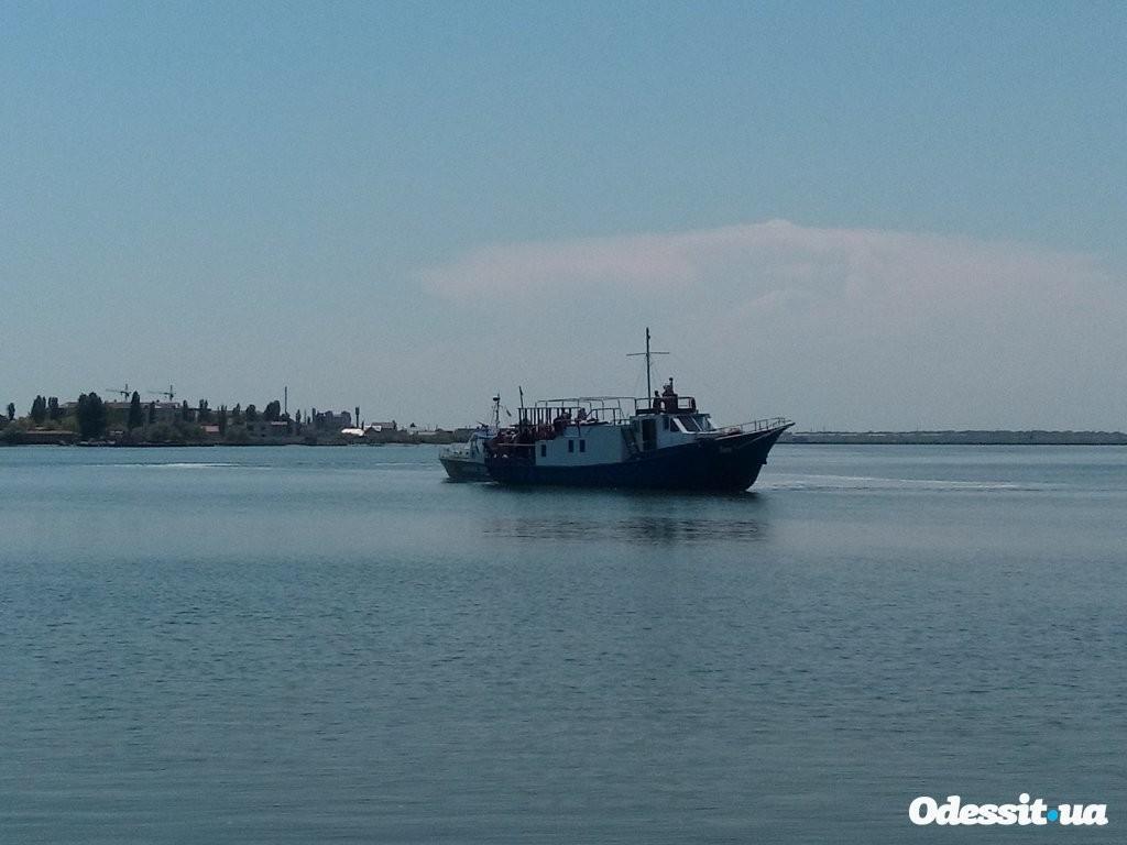 1433483009_20150603_135434-1024x768 В Белгород-Днестровском р-не пограничники спасли отдыхающих