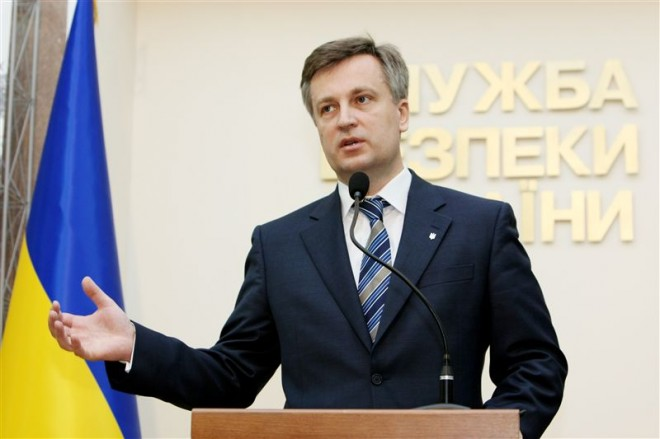 150402_75 Рада отправила Наливайченко в отставку