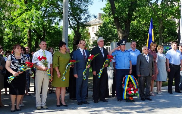 Власти Измаила игнорируют Верховную Раду и Президента Украины