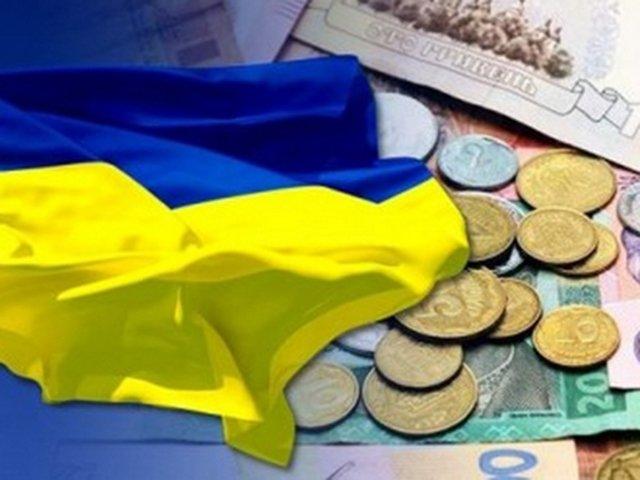 Более 1 миллиона гривен военного сбора уплатили жители Болградского р-на