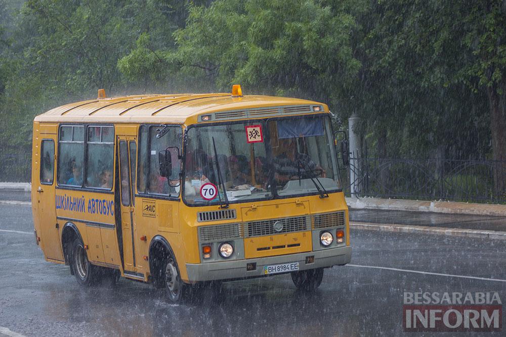 IMG_2119 Июньский ливень в Измаиле (фоторепортаж)
