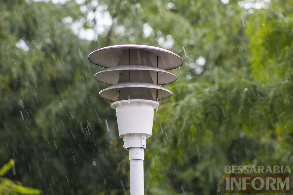 IMG_2140 Погода на сегодня: возможен дождь